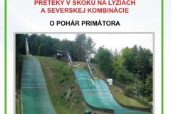 primator_1